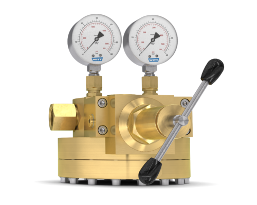 witt_dome_pressure_regulator_737le_s