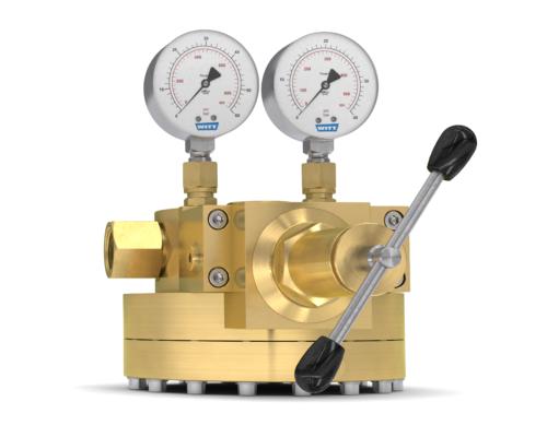 witt_dome_pressure_regulator_737le_s