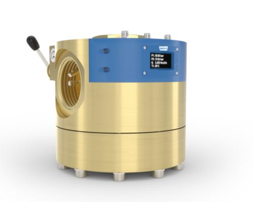 witt_dome_pressure_regulator_757_set_smart-option