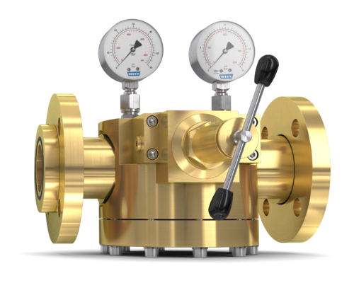 witt_dome_pressure_regulator_757le_s