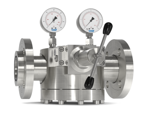witt_dome_pressure_regulator_757le_s-es