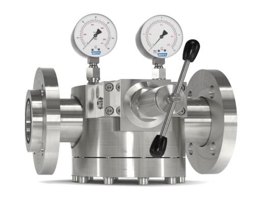 witt_dome_pressure_regulator_757le_s-es