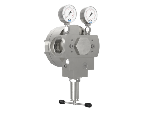 witt_dome_pressure_regulator_757le_s-es_vertical
